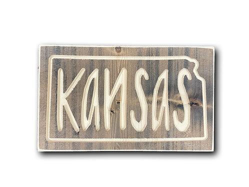 Kansas Square Art