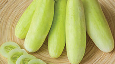 Cucumber, 500 Grams
