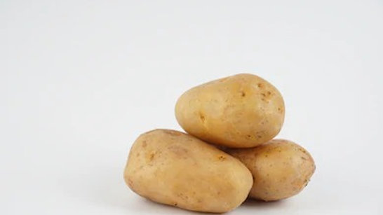 Potato, 500 Grams