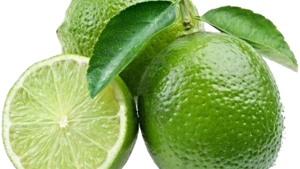 Lemon-Nimbu, 250 g