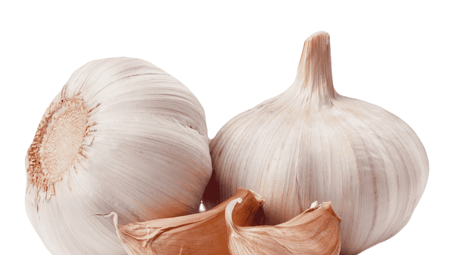 Garlic - White, 250 Grams
