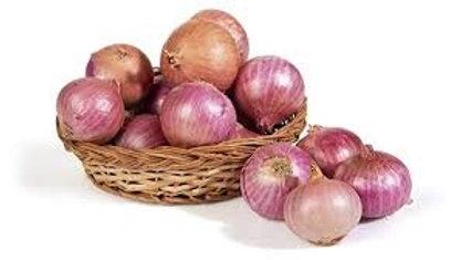 Onion, 2.5 Kg
