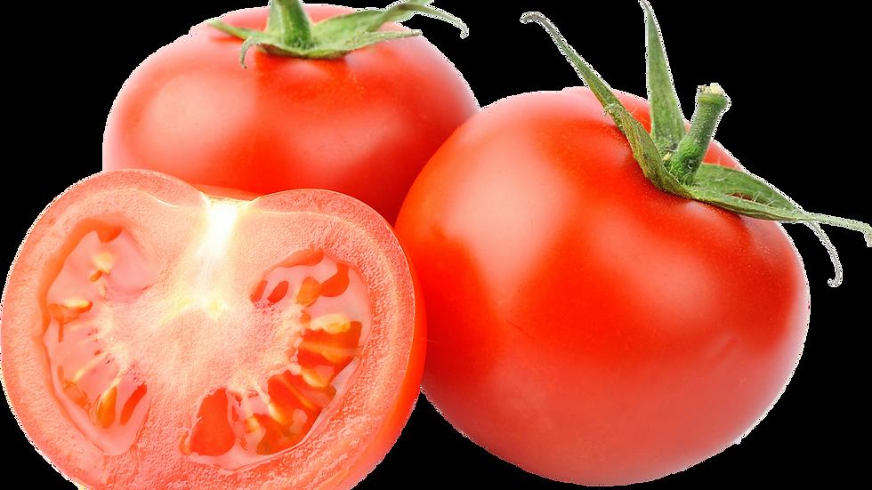 Tomatoes, 500 Grams