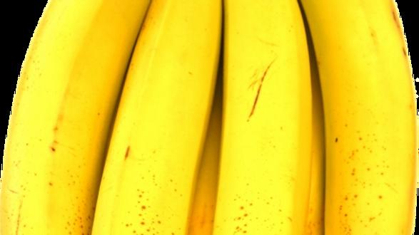 Banana, 1 Dozen