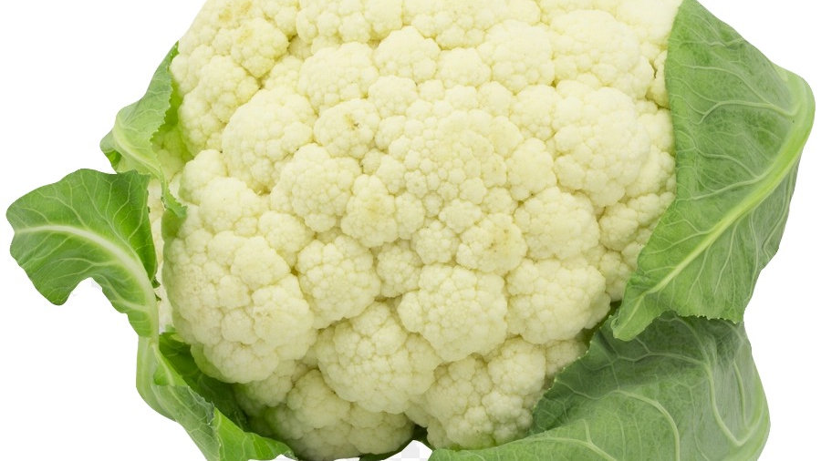 Cauliflower - Fulgobi, 1 Unit