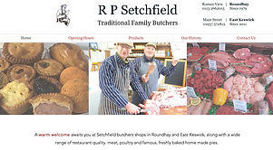 Setchfieldsbutchers.jpg