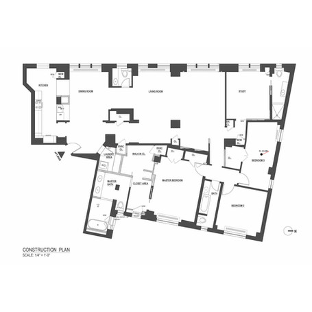 33rsd const square.jpg