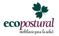 ecopostural.png