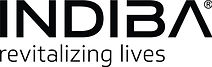INDIBA_Logo_Tagline_Blk.jpg