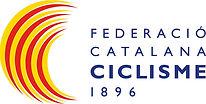 federacio catalana ciclisme.jpg