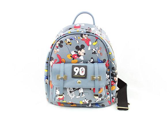Mouse Mini Backpack