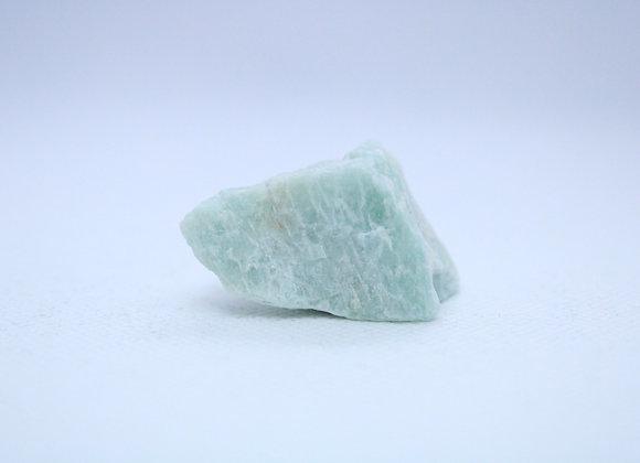 Aventure Healing Stone 2-3 inches