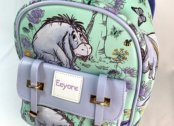Eeyore from Winnie the Pooh Character Bag