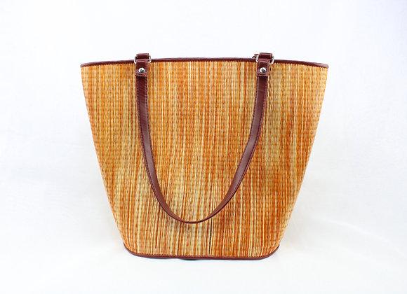 Filipino Hobo Bag