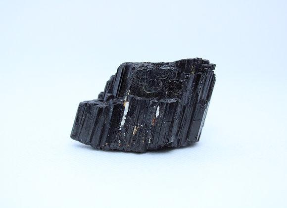 Black Tourmaline Healing Stone