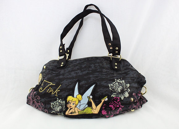 Large Tinkerbell Bag