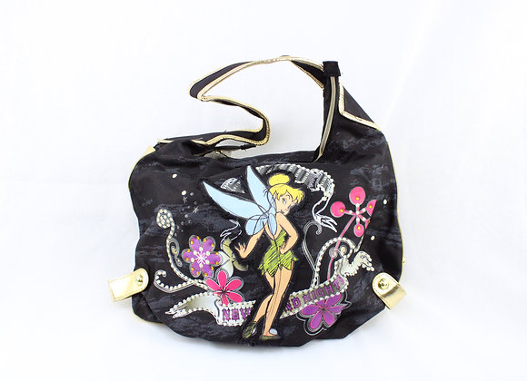 Medium Size Fairy Bag