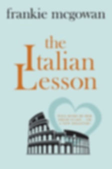 Italian Lesson.jpg