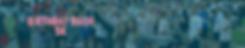 5K banner.png