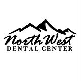 NW Dental logo 3 square.jpg
