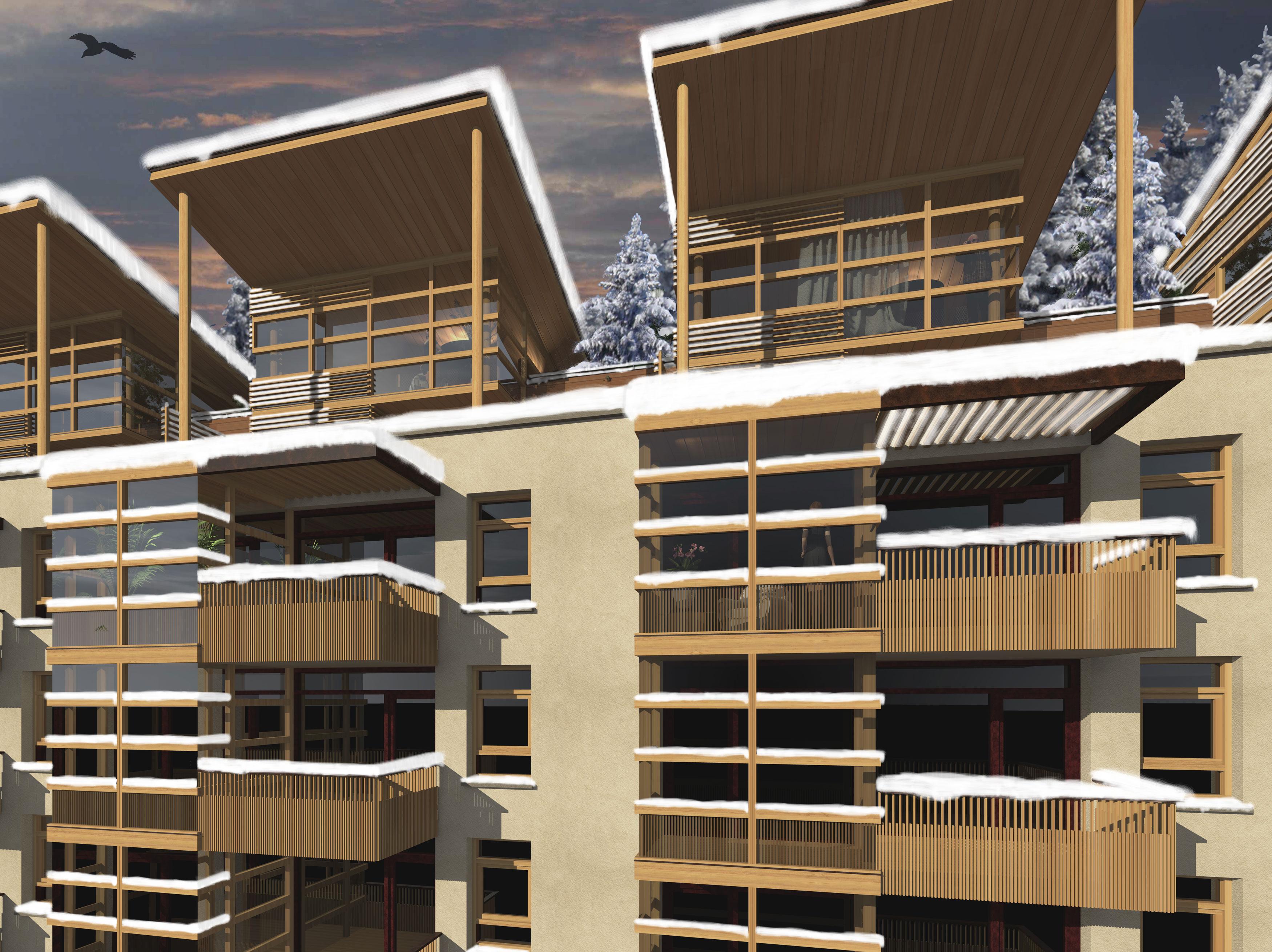 attique-2-neige