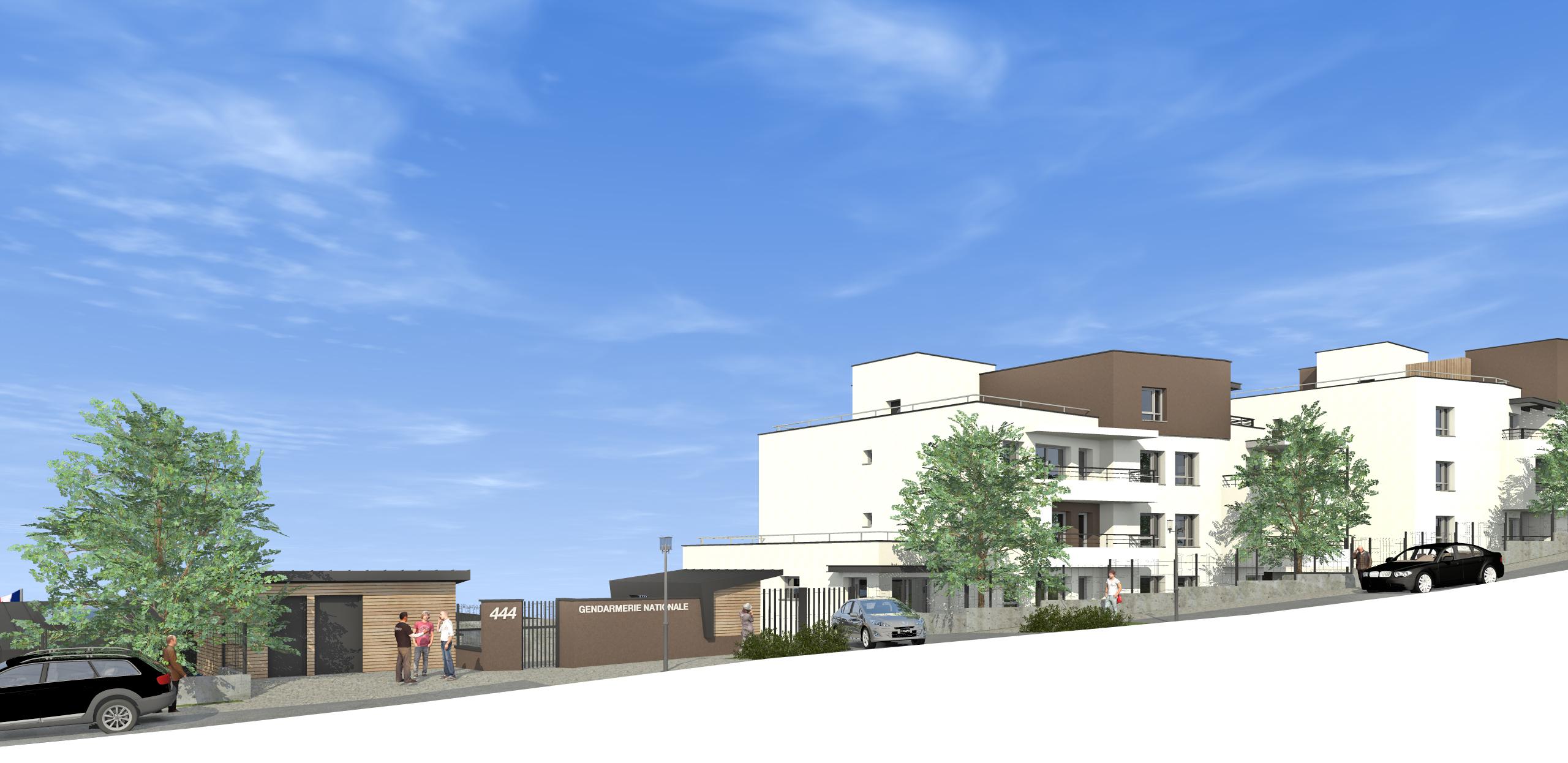 AMBIANCES_entrée_logements-V2-OK