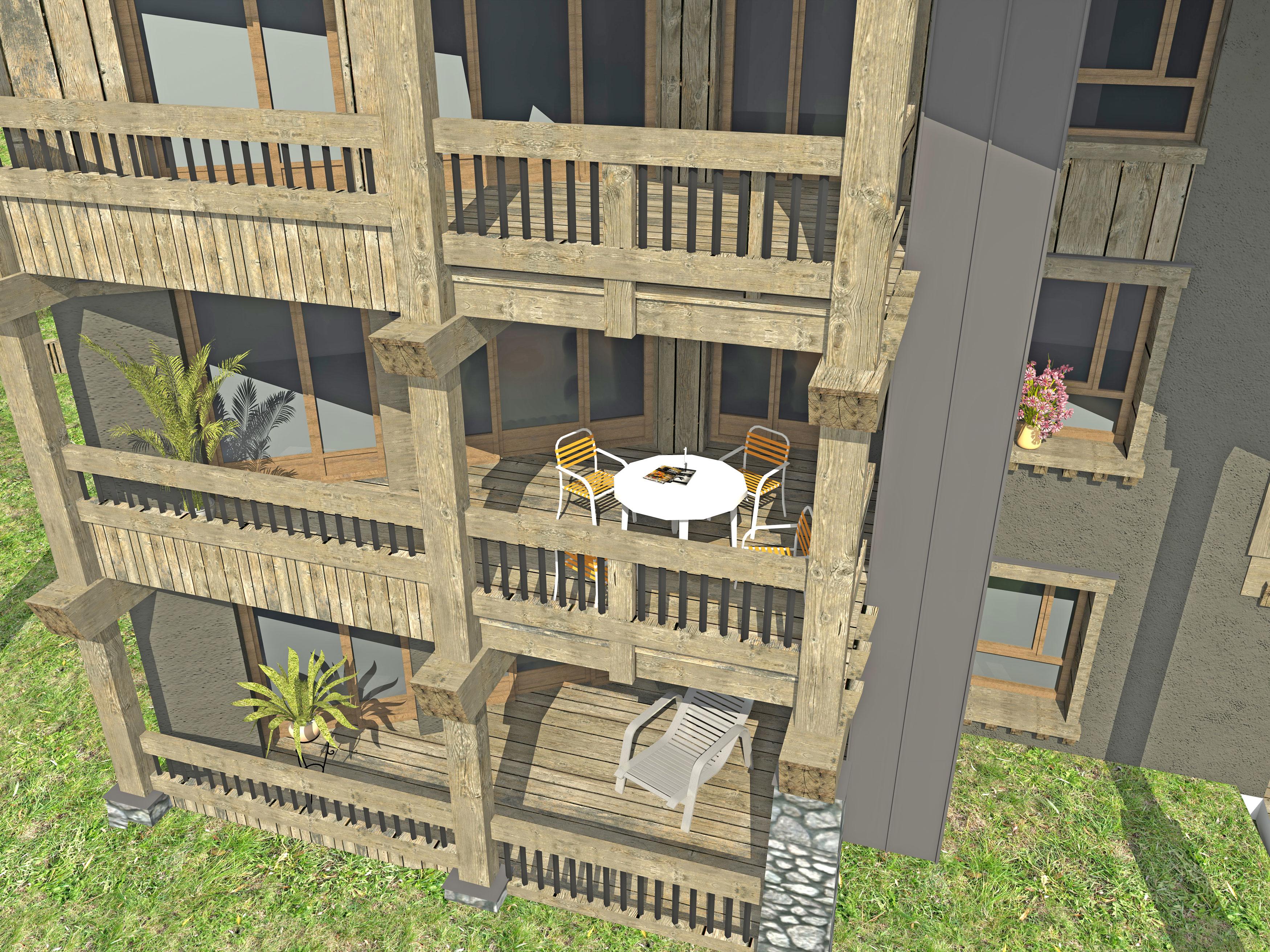 ESQ_v1_zoom-balcon-ok