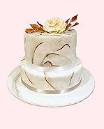 cake small.jpg