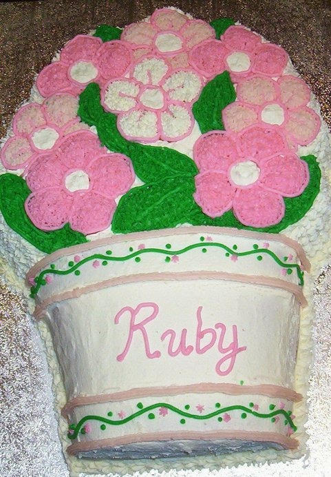 Adults and teen birthday cakes