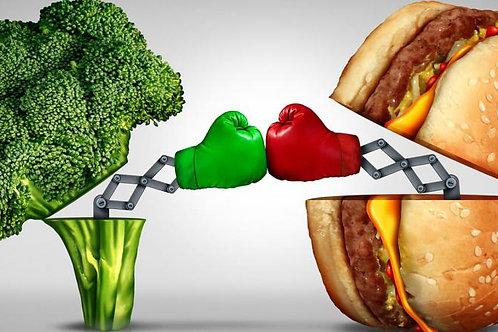 Диета при повышенном холестерине у женщин - Мода, здоровье, личная жизнь и много