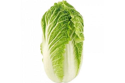 Доступный «экзотический» овощ