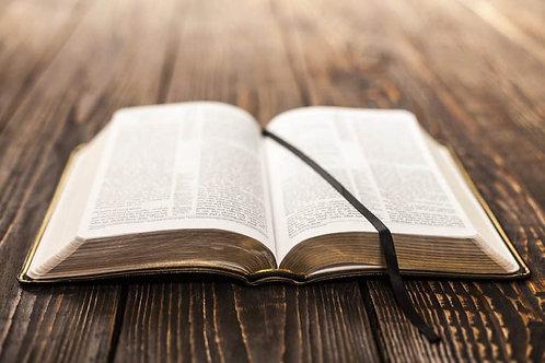 Чтение меняет взгляд на мир