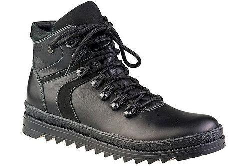 Как правильно выбрать качественную обувь