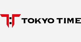 TT_Brand_Logo.png