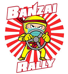 BANZA%20RALLY_jpg_WITH_MASK_edited.jpg