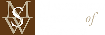 MSW-Logo-White-Text.png