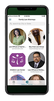 Family law new new.png