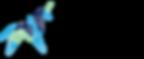 BTU logo copy.png