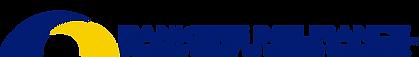 Bankers Insurance - Bridge Logo Caps.png