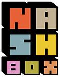 nashbox_stack_logo.png