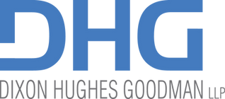 DHG_logo (1).png