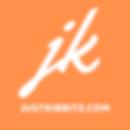 just kibbitz Logo (2).png