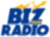 biz white logo.jpg