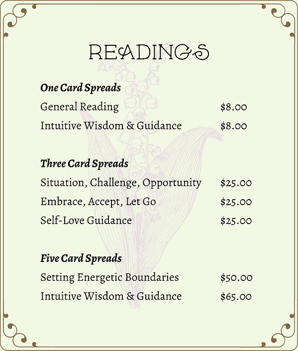 Copy of TRIXIE services menu (1).png