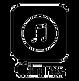 18-189509_itunes-white-logo-png-transpar
