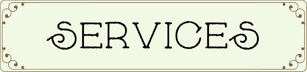 Copy of TRIXIE services menu.png