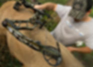 realtree-elite-bow (1).jpg