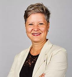 Barbara Veselka.webp