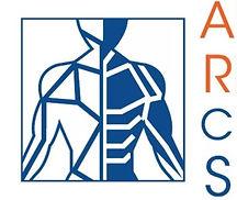 Logo ARCS.jpg