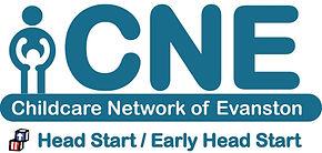 CNE Logo 2 (1) (1).jpg
